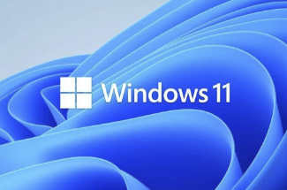 Windows 11 – All you need to know